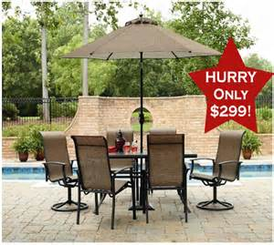 dollar store patio furniture patio chairs family dollar 28 images family dollar