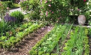 Mischkultur Im Garten : mischkultur garten gartenbau und pflanzen ~ Watch28wear.com Haus und Dekorationen