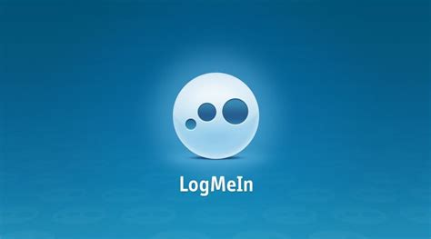 Logmein Buys Lastpass, And Everyone Starts Panicking