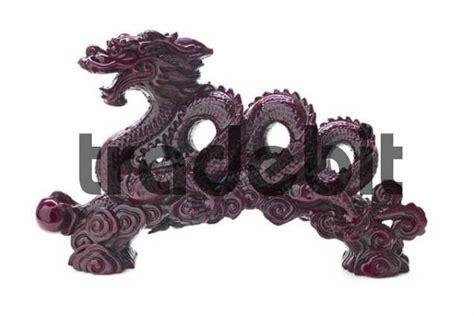 Symbol Für Reichtum Und Wohlstand by Chinesischer Drachen Feng Shui Symbol F 252 R Reichtum Gl 252 C