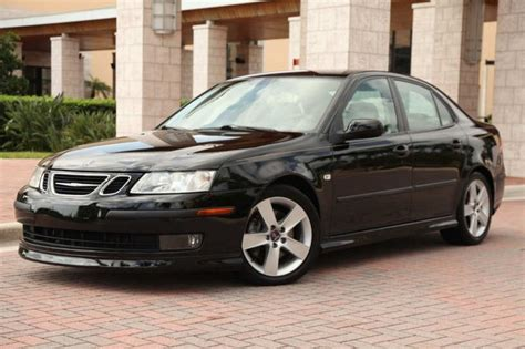books about how cars work 2006 saab 9 2x navigation system 2006 saab 9 3 information and photos momentcar