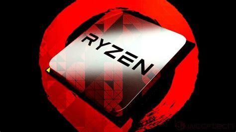 amd ryzen 5 1600x fan amd ryzen 5 1600x cpu z leaked exceeds core i7 6800k
