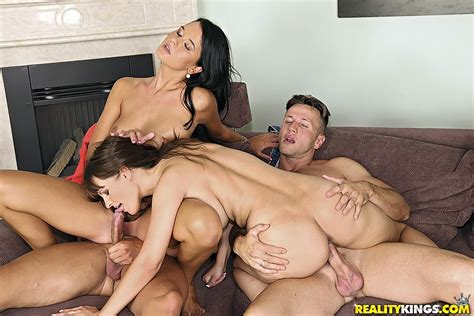 Hot Orgy The Official Free Porn Video And Pictures By