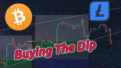 The live price of btc is available with charts, price history, analysis, and the latest news on bitcoin. BITCOIN & LITECOIN LIVE | BTC Price Dips Below $8k | The ...