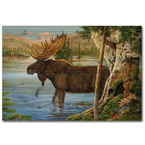 Moose Prints & Wall Art. Decorative Light. Lock For Room. Dorm Room Chair. Decorate Your Home. Teen Room Chairs. Table Living Room. Black And Red Living Room Set. Cheap Rooms In Ac