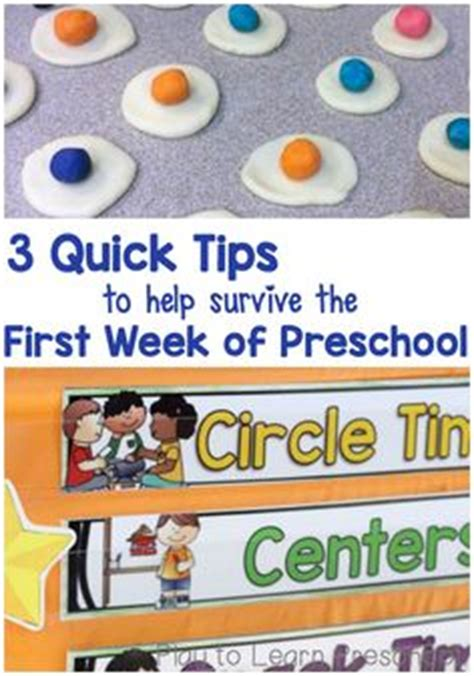 1000 images about play to learn preschool on 422 | 19555772fb87d511aa2445a701efcdd4