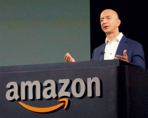 Amazon adds 30 million customers in the past year - GeekWire