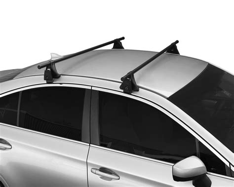 kayak roof rack for cars without rails proline roof racks yakima perrycraft and thule car autos