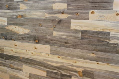 Beetle Kill Pine Lumber Boulder by 190 Best Images About Beetle Kill Blue Pine On