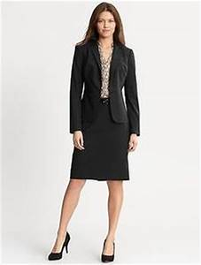 1000+ images about Womenu0026#39;s Interview attire! on Pinterest | Interview attire Interview suits ...