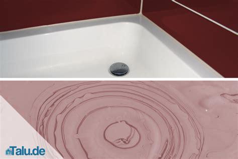 abfluss der dusche oder sp 252 le in der k 252 che stinkt was tun talu de
