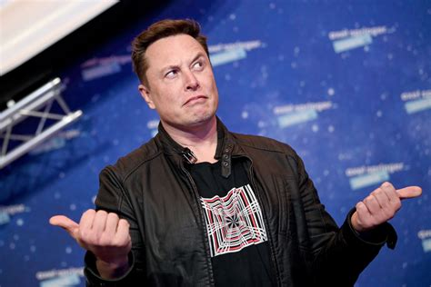 Thoughts & insights from the founder of paypal, spacex, tesla, openai, neuralink, & the boring company. Elon Musk slammed for whining about pronouns on Twitter