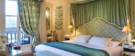 chambres de luxe chambre de luxe pour un week end en amoureux dans un