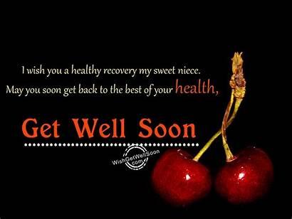 Wishes Health