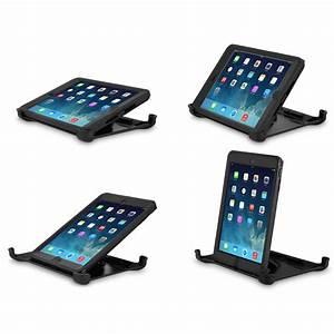 Ipad Mini 2 Case : otterbox ipad mini 1 2 3 defender series case stand ~ Jslefanu.com Haus und Dekorationen