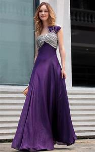purple bridesmaid dresses achieving elegance in With purple dress for wedding bridesmaid