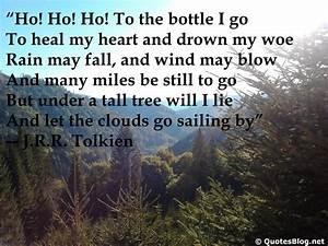 Sad Quotes English. QuotesGram