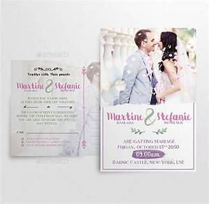 28 modern wedding invitation templates free sample With samples of modern wedding invitations