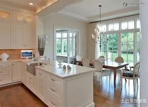 Sofa Amerikanischer Stil : amerikanischer landhausstil wohnzimmer inneneinrichtung ~ Michelbontemps.com Haus und Dekorationen