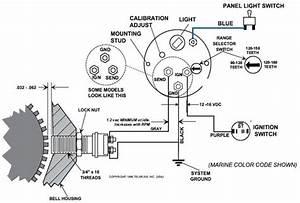 Diagram  Dolphin Quad Gauges Wiring Diagram Full Version