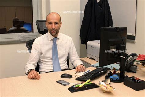 direttore banco di napoli lamezia inaugurata nuova sede banco di napoli il