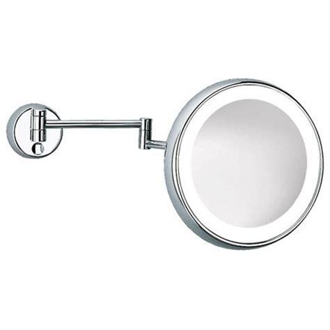 spiegel rund beleuchtet homespiegel rund beleuchtet bler
