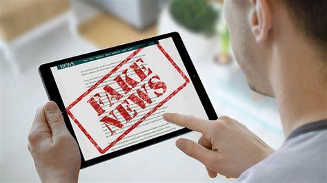 fake news fakten oder falschmeldungen ndrde