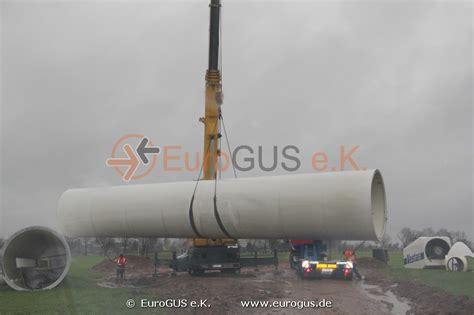 В Германии сконструировали бесшумный ветрогенератор