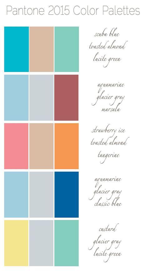 aquamarine pantone color combo google search colour