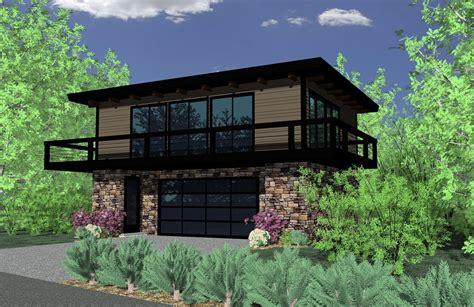 modern house plan    bedrm  sq ft home