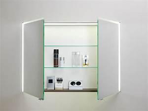 Spiegelschrank 60 Cm Hoch : spiegelschrank 50 cm breite 60 cm hoch dj82 hitoiro ~ Bigdaddyawards.com Haus und Dekorationen