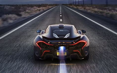 3d Cars Wallpapers For Pc by Allinallwalls Car Wallpapers 2014 Iphone Car Fast Cool
