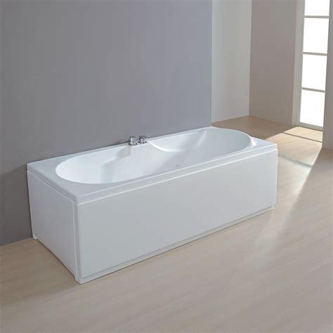 vasca da bagno 150x70 vasca da bagno da incasso rettangolare acrilico quot jo