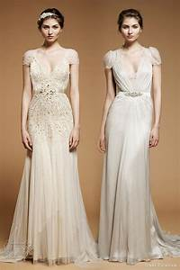 jenny packham bridal 2012 wedding dresses wedding inspirasi With jenny packham wedding dress