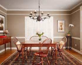 dining room color ideas save email