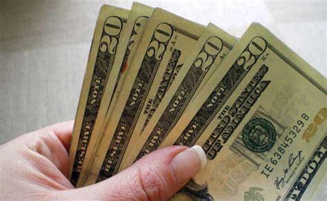 personal finance     cash advance  simple