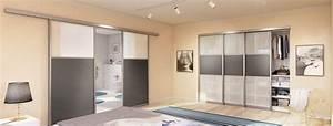 Schiebetüren Aus Glas Für Innen : innen schiebet ren nach ma ~ Sanjose-hotels-ca.com Haus und Dekorationen