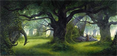 bradbury wing robin hobb s realm of the elderlings fabulous realms