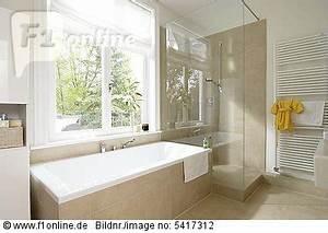 Badewanne Und Dusche Nebeneinander : badezimmer mit dusche und badewanne 2 haus ideen ~ Lizthompson.info Haus und Dekorationen