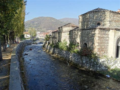 early cuisine tetovo travel guide at wikivoyage
