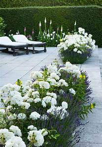 27, Best, Flower, Bed, Ideas, Decorations, And, Designs, For, 2017