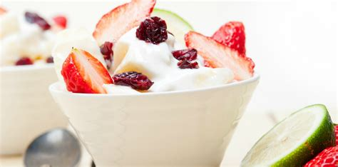 yogurt  ally   fight  diabetes yogurt