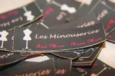Faire Ses étiquettes : 1000 images about couture sigler ses creations on pinterest plush ps and catalog ~ Melissatoandfro.com Idées de Décoration