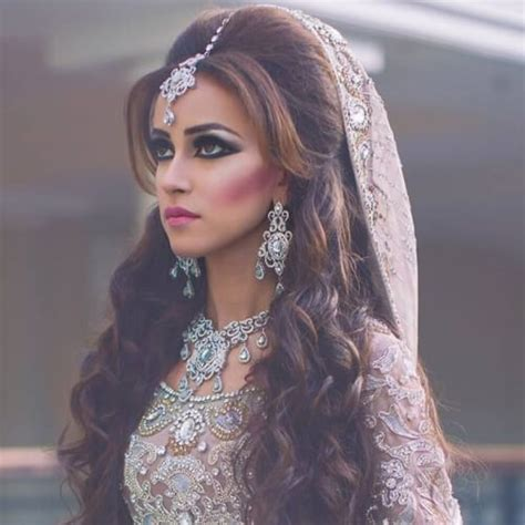 50 unforgettable wedding hairstyles for long hair hair