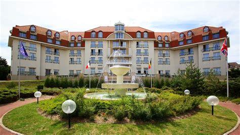 hotel chambre avec piscine priv馥 chambre d 39 hotel avec piscine priv c3 a9e