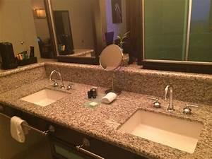 Bathroom Picture Of Hard Rock Hotel Casino Biloxi