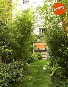 Cacher Vis A Vis Jardin : cacher vis vis terrasse stunning comment cacher vis a vis ~ Dailycaller-alerts.com Idées de Décoration