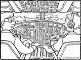 Graafmachine Shovel Kiddicolor sketch template