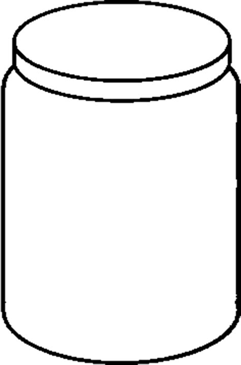 Kleurplaat Medicijnen by Medicijnen Potje Leeg Ziek Zijn