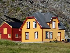 Haus Am Meer Spanien Kaufen : immobilien in norwegen ein kleines haus am meer kaufen ~ Lizthompson.info Haus und Dekorationen